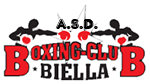 Boxing Club Biella
